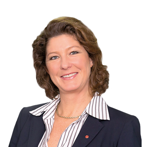 Anja Schultze