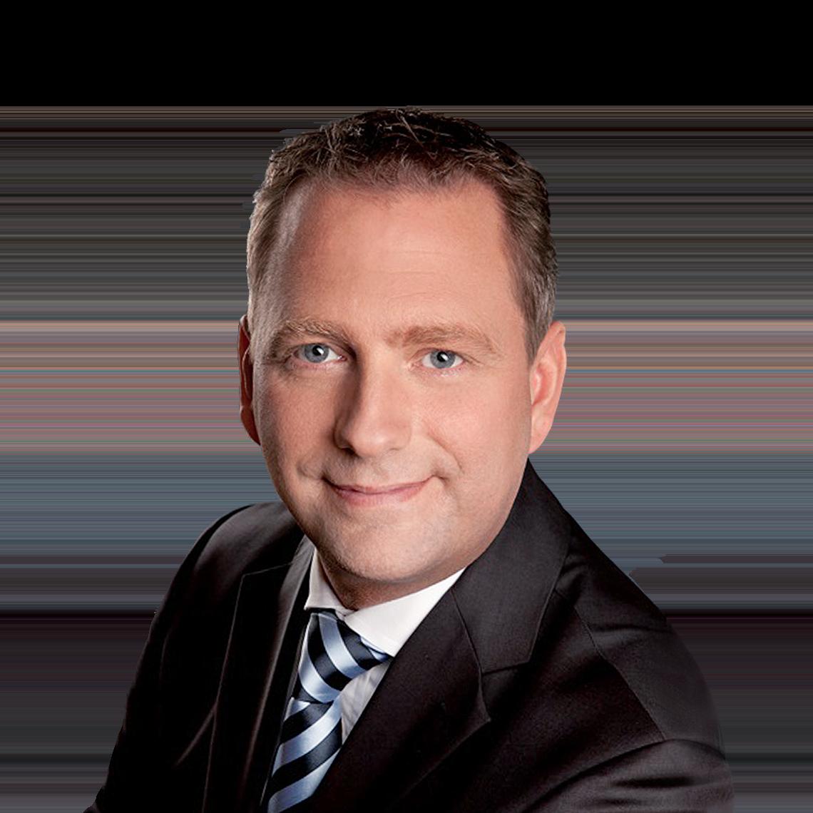 Axel Büttner