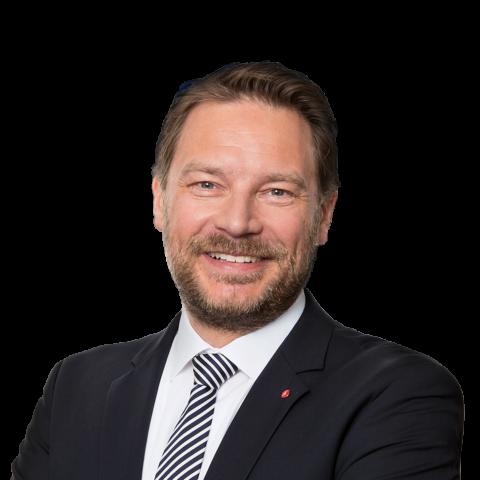 Guido Raasch