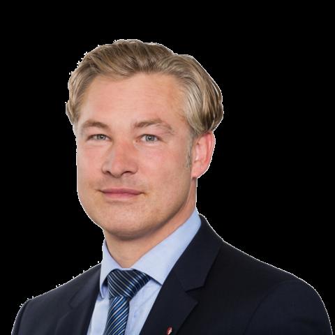Michell Bohmann