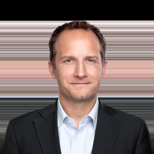 Björn Erik Jüngerkes