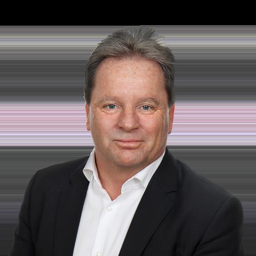 Jörg Busam
