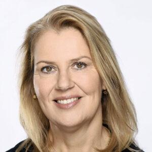 Ingeborg Esser