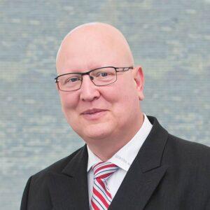 Steffan Liebscher