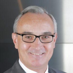 Udo Bartsch