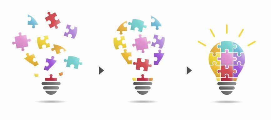 Change Management: Veränderungen als Belastung oder Veränderungen als Chance?