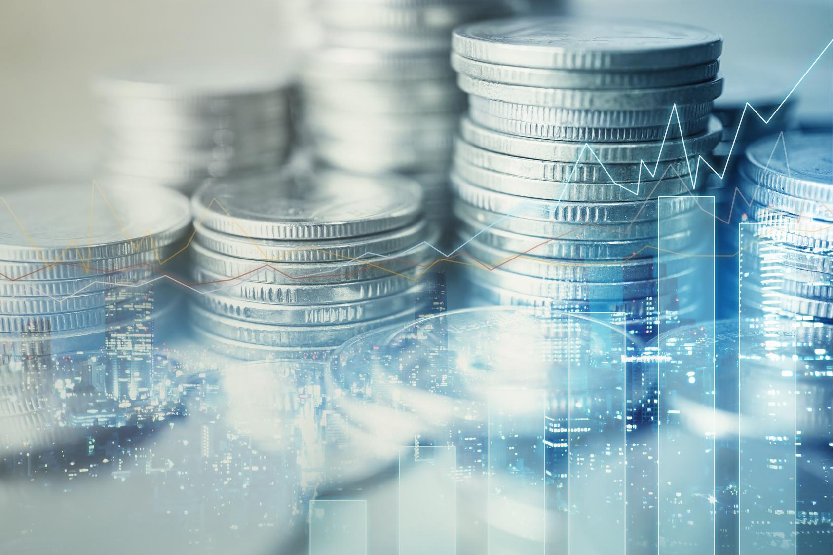 Finanzmarkt Wohnungswirtschaft – Entwicklungen im vierteljährlichen Überblick