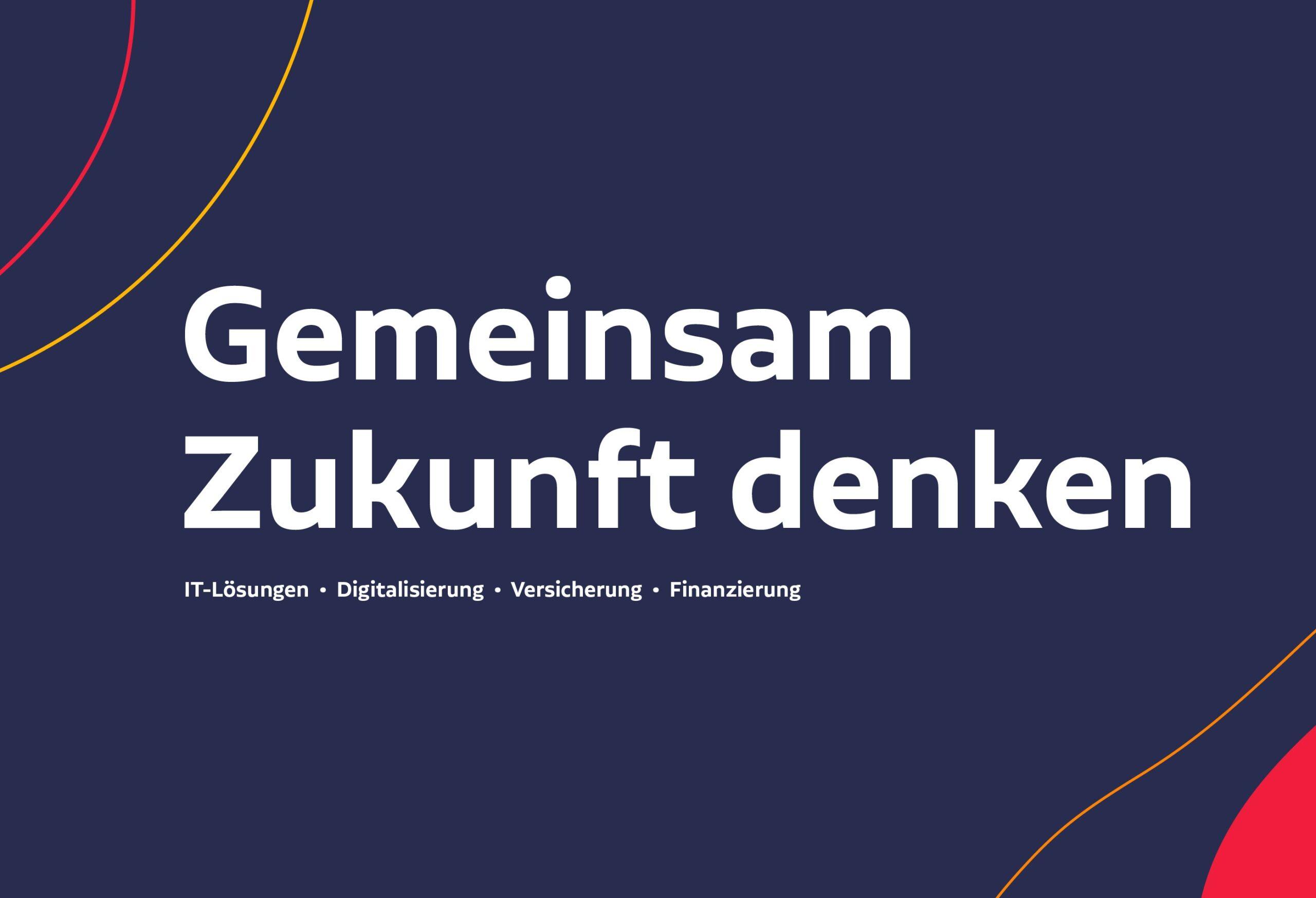 Markenrelaunch Dr. Klein Wowi